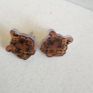 Other - Kids pierced earrings